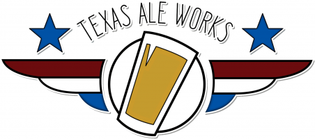 Texas Ale Works