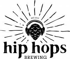 Hip Hops Homebrewing
