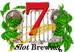 7 Slot Brewing