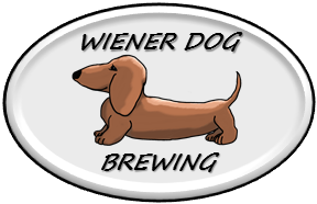 Wiener Dog Brewing