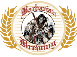 BarbarianBrewer