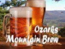 Ozarks Mountain Brew