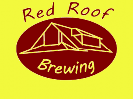 Red Roof Brewing