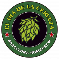 brewer logo