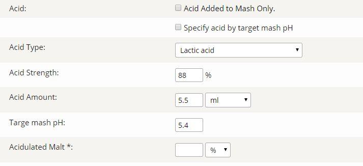 5 Acid Additions.JPG