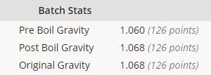 batch-stats.png