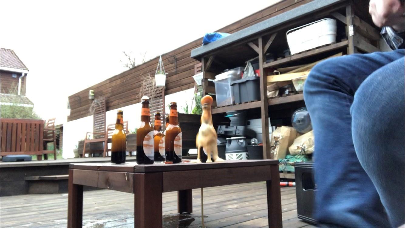 Beer Overflow.jpg