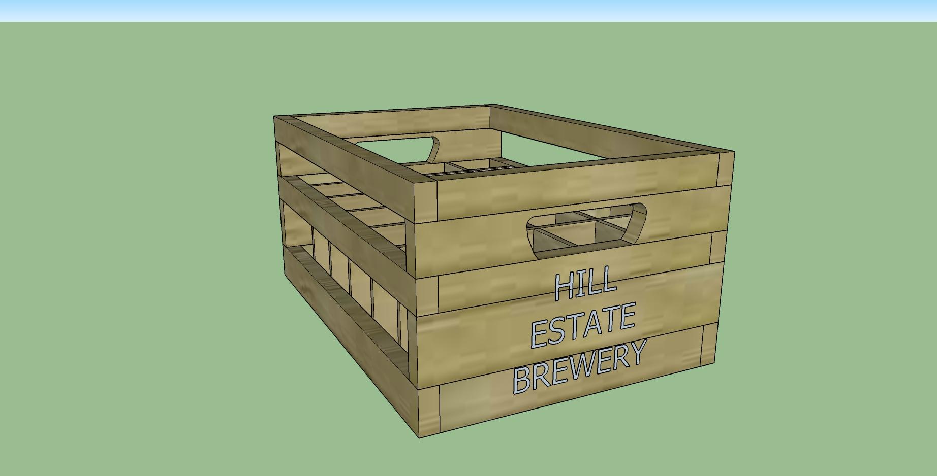 bottle crate three quarter v2.jpg