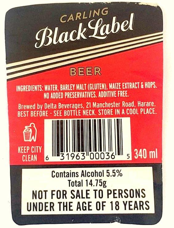 Carling-Black-Label-back.jpg