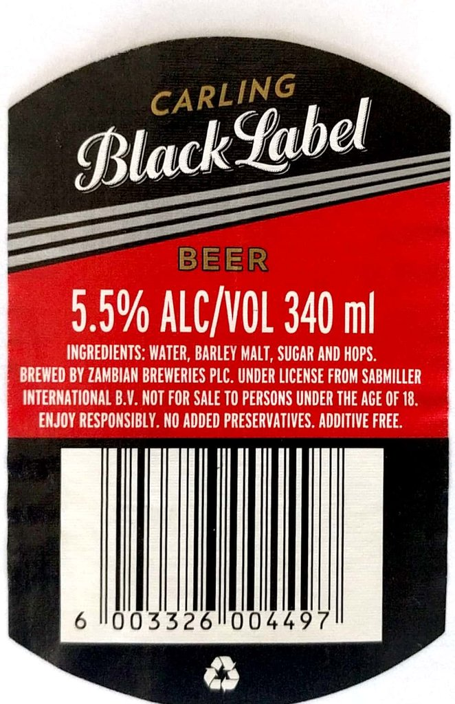 Carling-Black-Label-Beer-back.jpg
