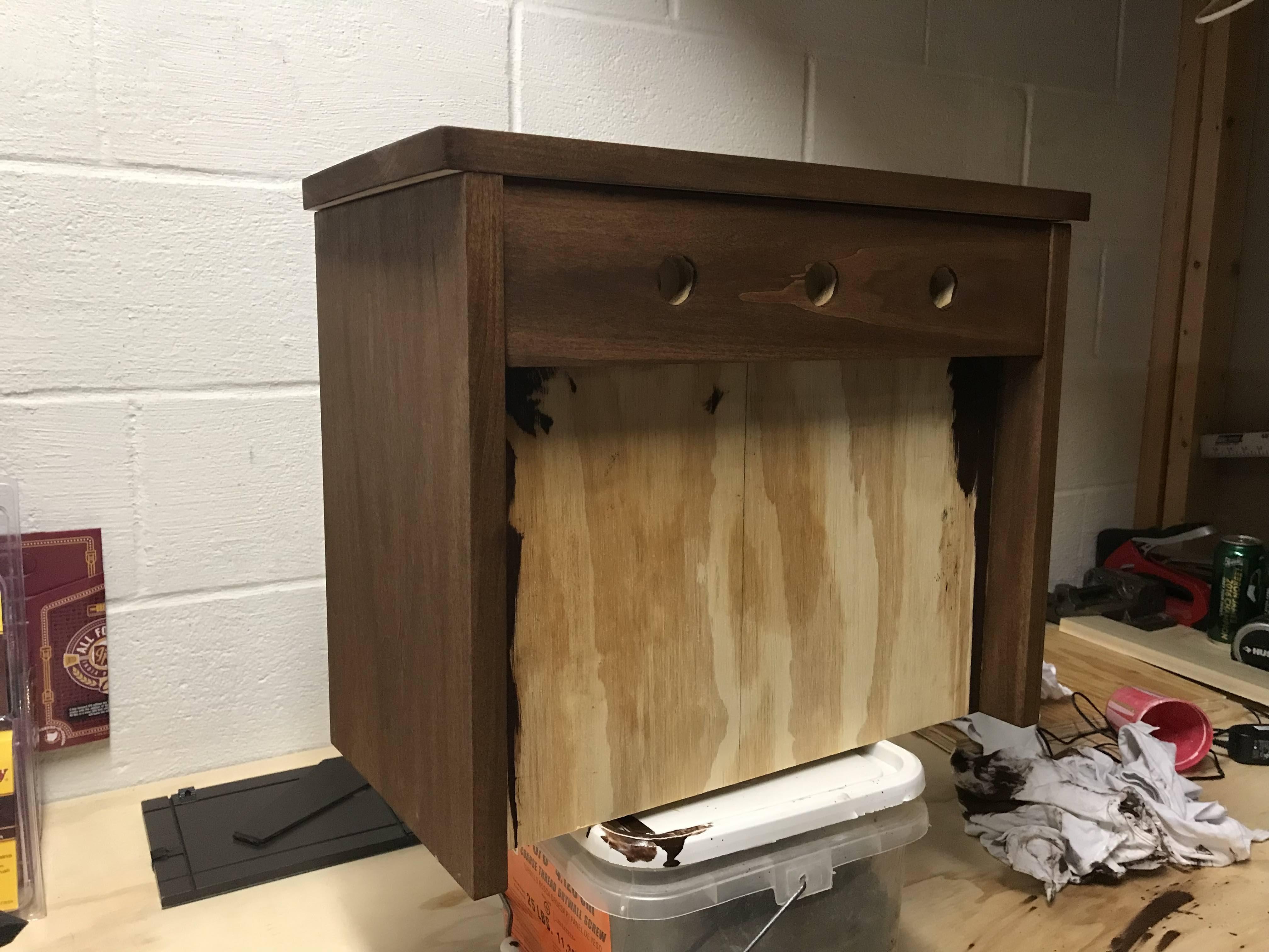 coffinbox.jpg