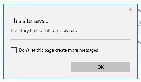 Don't_let_page_create_Edge.JPG