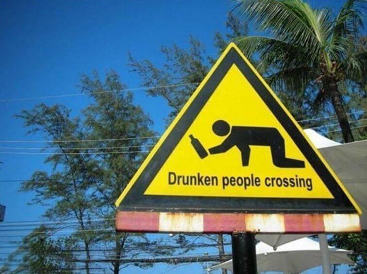 Drunk X-ing.jpg