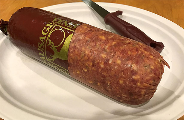 easy-venison-summer-sausage-recipe-M.jpg