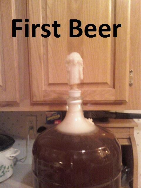 First beer pic.jpg