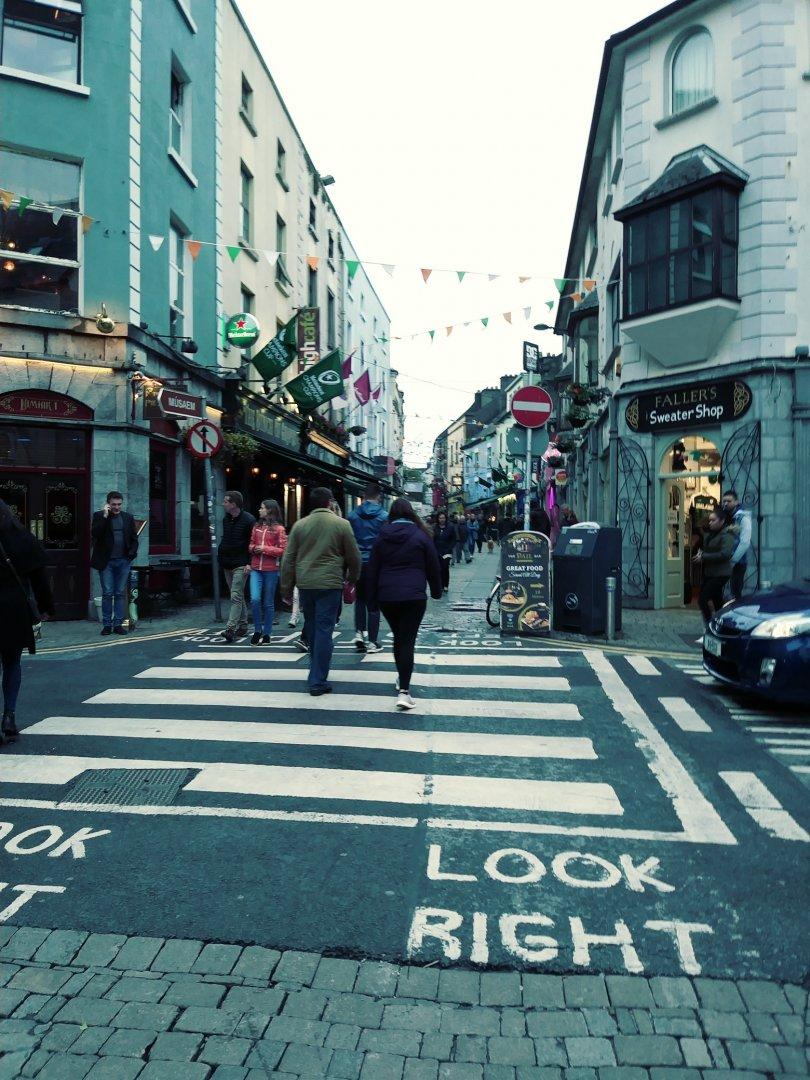 Galway City.jpg