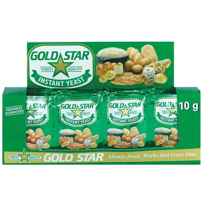 Gold-star-48-x-10g-Display.jpg