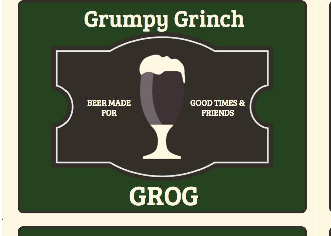grumpy.png