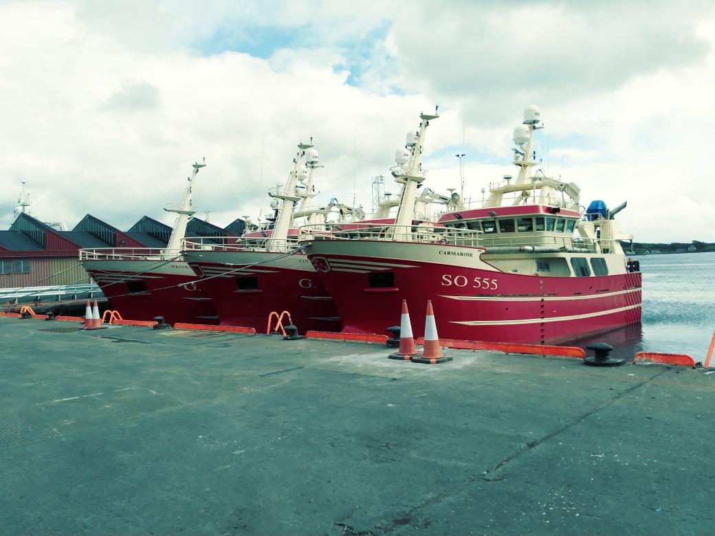 Killybegs Harbor.jpg