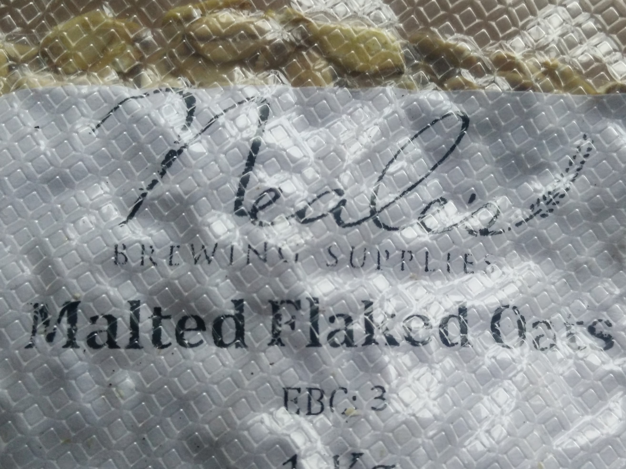 Malted Flaked Oats2.jpg