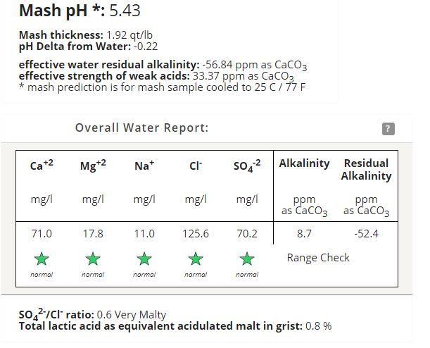NEIPA water adjustments.JPG