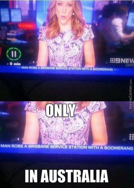 Only in Australia.jpg