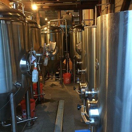 ravenna-brewing-tanks.jpg