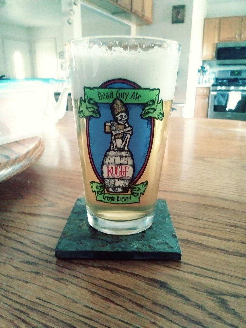 S&M Cream Ale.jpg