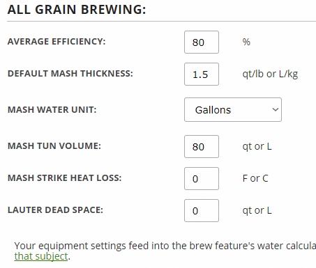 screenshot-www.brewersfriend.com-2017-11-11-13-37-18-357.jpeg