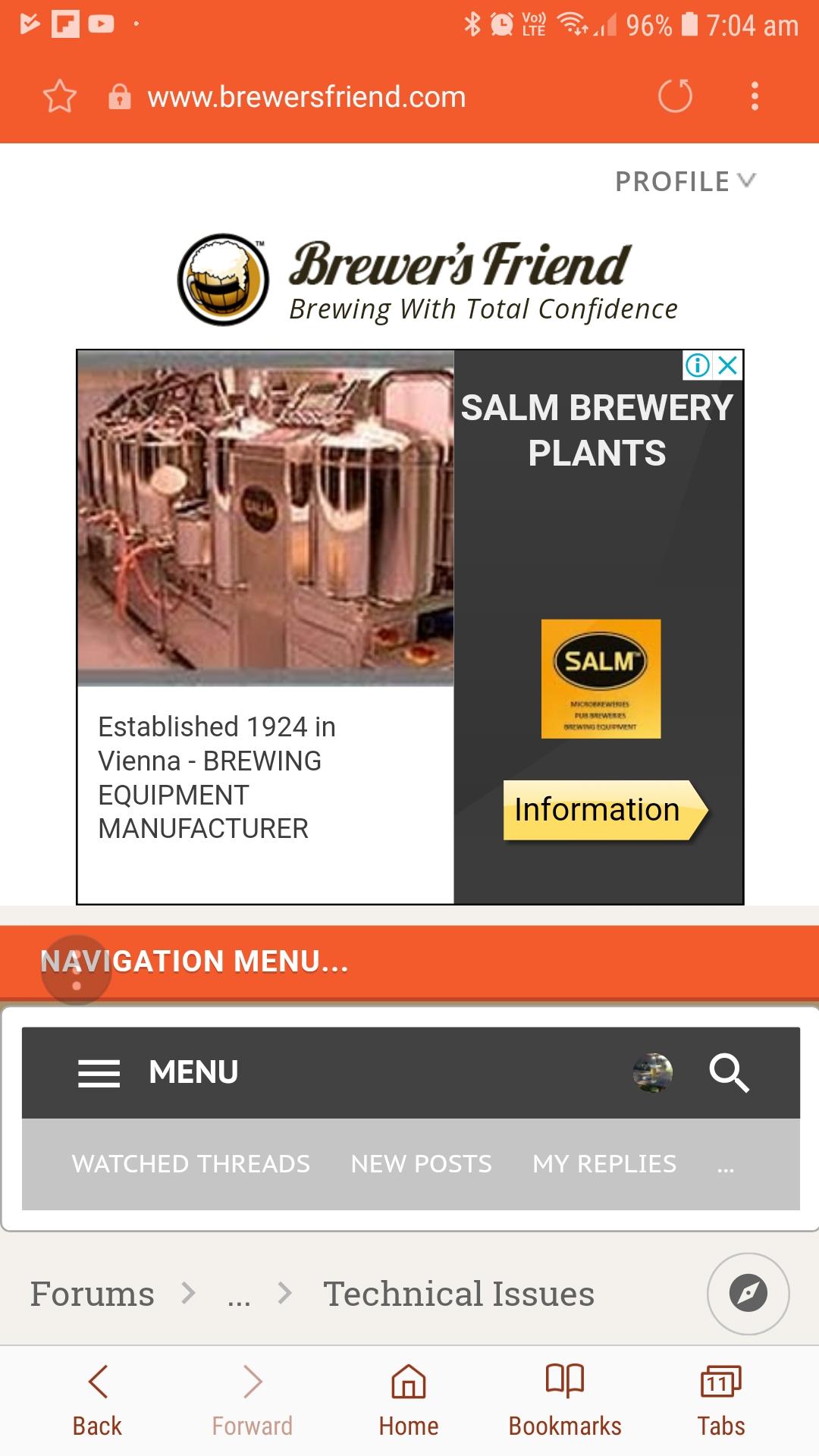 Screenshot_20180929-070421_Samsung Internet.jpg