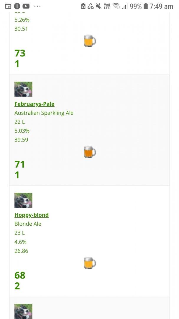 Screenshot_20200411-074936_Samsung Internet.jpg