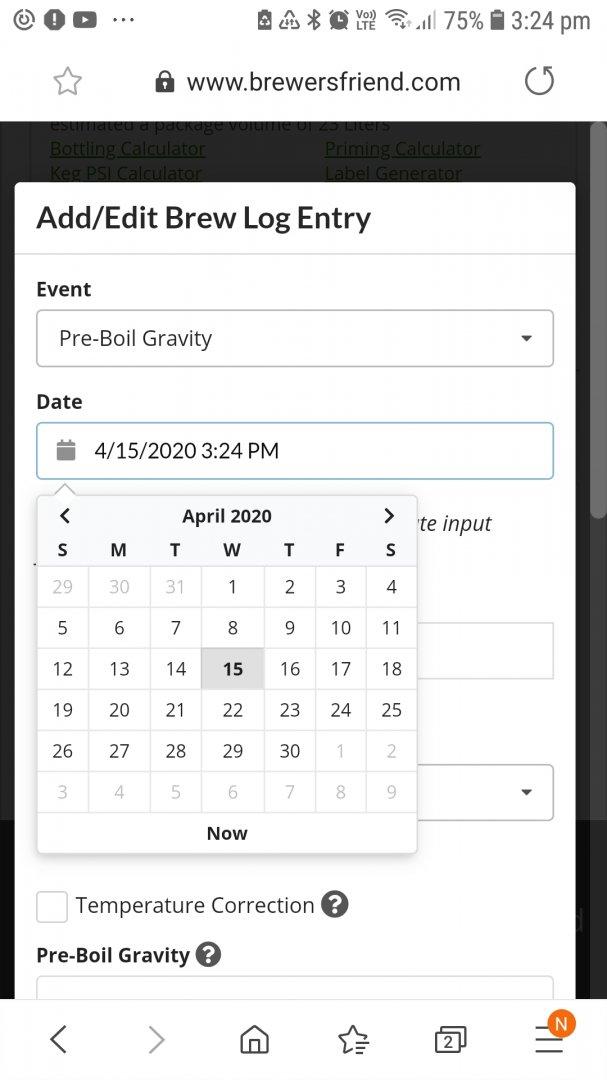 Screenshot_20200415-152452_Samsung Internet.jpg