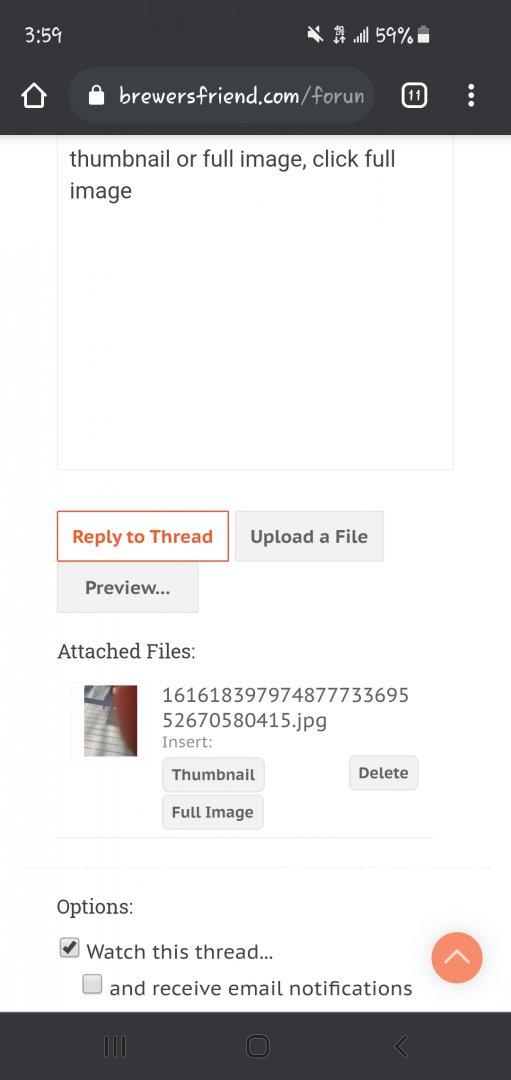 Screenshot_20210319-155958_Chrome.jpg