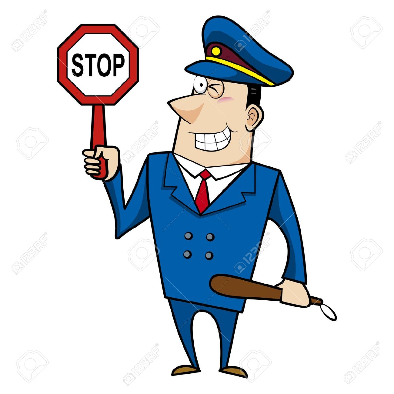 traffic-police-clipart-7.jpg