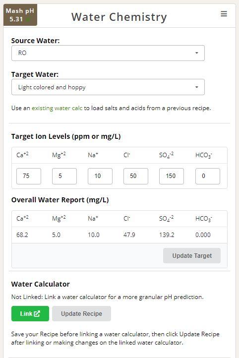 Water Chemistry.JPG