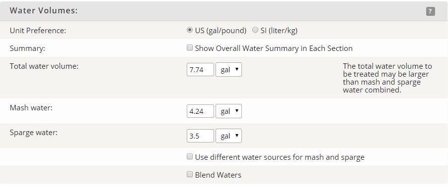 Water Volume.JPG