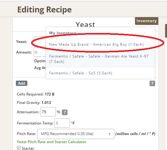 yeast3.png