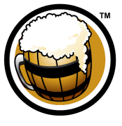 Brewer's Friend Beer Brewing Software