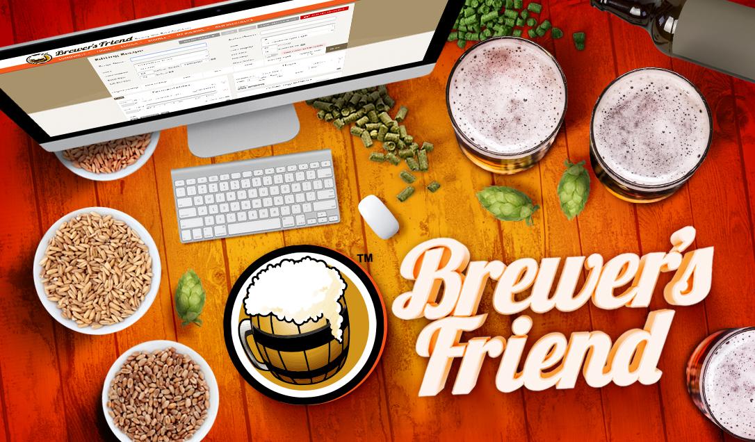 brewersfriend ogimage 20180729