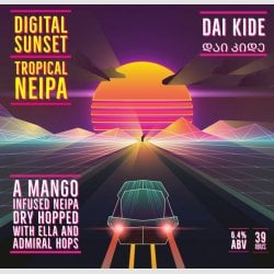 Digital-Sunset-Tropical-NEIPA.JPG
