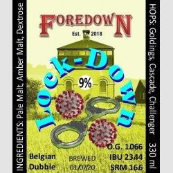 -Foredown-Lockdown-6-330.jpg