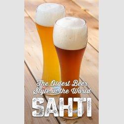 sahti-old-beer-style.jpg