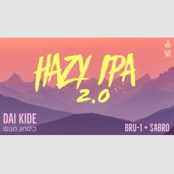 Hazy-IPA-2.0.png