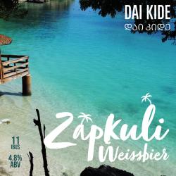 Zapkuli-Weissbier.png
