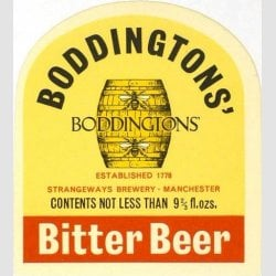 Boddingtons-Bitter-Beer.jpg