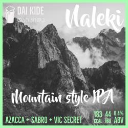 Naleki---Precipice--Mountain-IPA.png