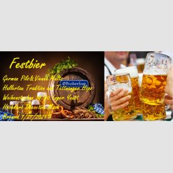 Festbier-21-6.5x16.jpg
