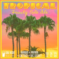 Tropical---Fruity-Pale-Ale--1-.png