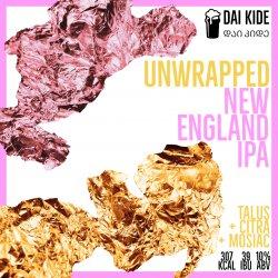 Unwrapped-NEIPA--1-.jpg