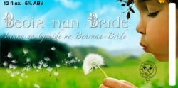 beoirnanbride-dandeliongruit-small-897.jpg